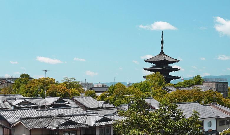 少ない 客 京都 観光 京都に行くなら今?中国人観光客激減の伏見稲荷に行ってみました。